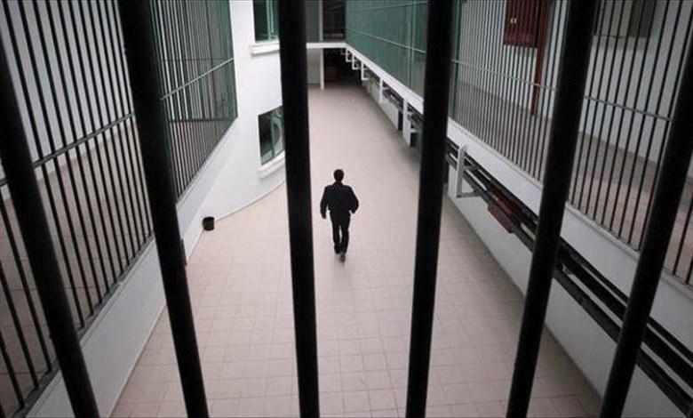 thumbs b c 3b7703857d3882ba2e48a05d3dabd0a7 - إدانة حقوقية لسجن إسرائيل فلسطينية بتهمة الانتماء لكتلة طلابية