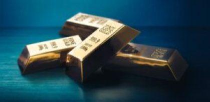 300x146 - استقرار أسعار الذهب في تركيا في عطلة يوم الأحد 10.01.2021