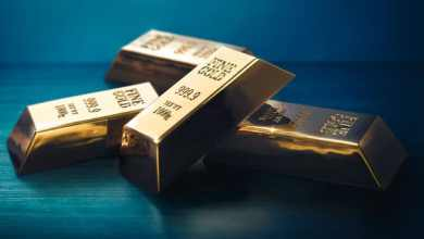 صورة شاهد.. انخفاض أسعار الذهب في تركيا اليوم الخميس