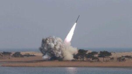 300x169 - مفاجأة عن استـ.ـهداف الرياض من قلب العراق تكشف عنها قناة أمريكية