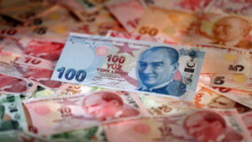 12200 300x169 - تحسن سعر الليرة التركية مقابل العملات الأخرى اليوم الجمعة