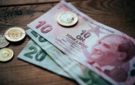 19000 300x188 - سعر الليرة التركية يستقر مقابل العملات الأجنبية ويتراجع قليلاً أمام بعض العملات العربية