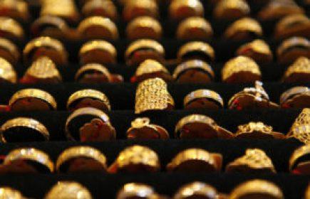 162121 300x193 - أسعار الذهب تواصل الانخفاض في تركيا اليوم