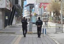 صورة وسائل الاعلام التركية تتناقل خبر عن تبديل قرار حظر التجوال فما هو