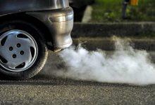 صورة تعميم من وزارة البيئة لكافة المحافظة بخصوص زيادة على رسوم المركبات