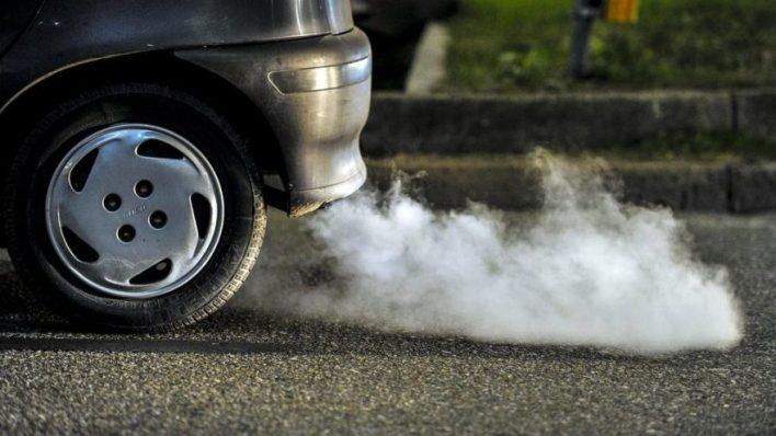 .jpg - تعميم من وزارة البيئة لكافة المحافظة بخصوص زيادة على رسوم المركبات