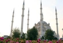 صورة أجمل المعلومات التي ممكن ان تعرفها عن تركيا