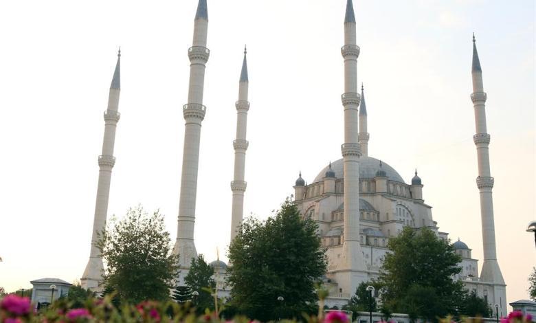 .jpg?resize=780%2C470&ssl=1 - أجمل المعلومات التي ممكن ان تعرفها عن تركيا