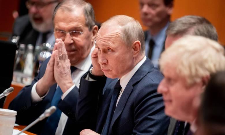 17158Image1 - الوضع يخرج عن السيطرة والآلاف بدأوا.. تطورات كبرى وخطرة في روسيا
