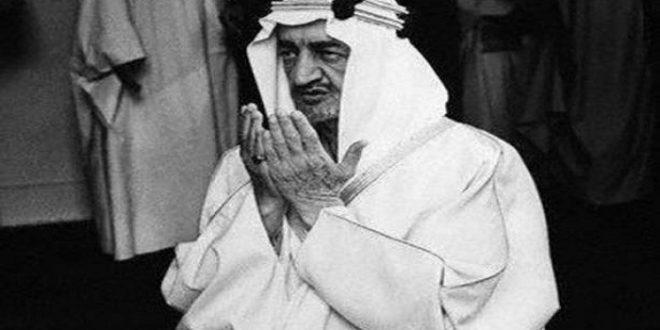 2016 4 29 13 12 11 379 1 660x330 1 - وثائقي الملك فيصل آل سعود .عـ.ـدو إسـ.ـرائيل .حلم بزوالها وسعى لمحـ.ـاربتها واذل امـ.ـريكا واغتـ.ـيل قبل تحقيق حلمه