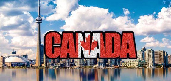 5 3 - ملف كامل عن كيفية الهجرة الى كندا مخدم بالروابط الهامة
