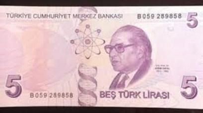 5tl 1 300x168 - تواصل تراجع سعر صرف الليرة التركية مقابل العملات الأخرى