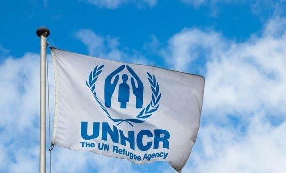 bc1f17fec7a685f210c1d85ec5bd25db M - بيان هام من المفوضية السامية لشؤون اللاجئين موجه للاجئين في تركيا