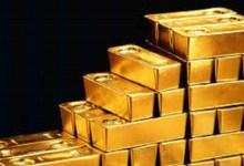 صورة هبوط أسعار الذهب في تركيا