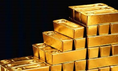 images 4 1 300x180 - هبوط أسعار الذهب في تركيا