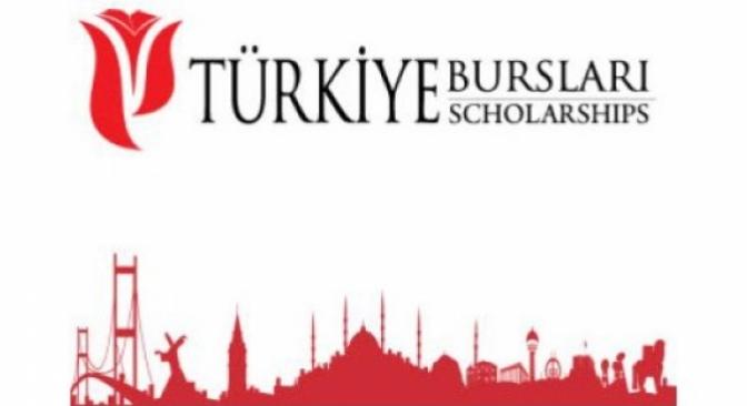 news img 20181231 053937 - بدء التسجيل على برنامج المنحة التركية YTB. إليكم الشروط ورابط التسجيل
