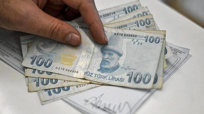 tl 05 6fac3un5mxh8d8fxliawz00jzdeo73d9pnq0l08a2mr - وزارة السياحة والثقافة تعلن مواصلة دفع 1000 ليرة تركية لمدة ثلاثة أشهر
