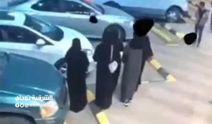السعودية - بالفيديو.. أردوغان يفتتح ملعب كرة قدم بركلة جزاء