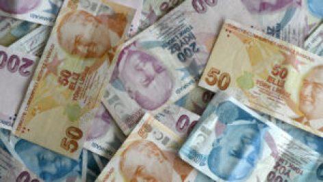 120000 1 300x169 - شاهد.. سعر صرف الليرة التركية والليرة السورية اليوم الأربعاء