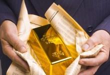 صورة شاهد.. ارتفاع في أسعار الذهب في تركيا اليوم