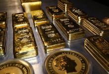 صورة ارتفاع طفيف في أسعار الذهب في تركيا اليوم