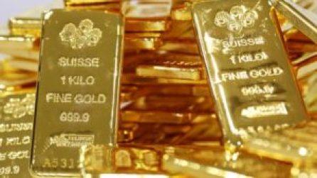751524 300x169 - شاهد.. ارتفاع أسعار الذهب في تركيا اليوم الإثنين