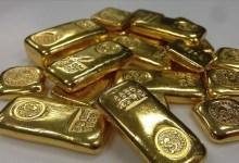 8000 - تراجع طفيف في سعر الليرة التركية مقابل العملات الأخرى