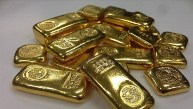صورة ارتفاع أسعار الذهب في تركيا اليوم الأربعاء