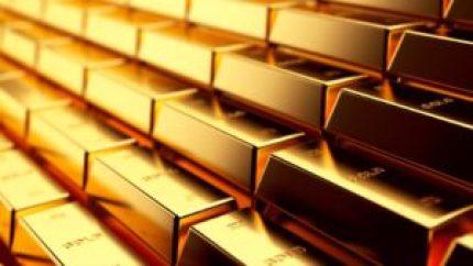 900 300x169 - ارتفاع أسعار الذهب في تركيا اليوم الثلاثاء