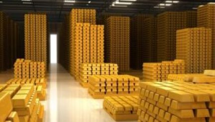 9000 300x171 - انخفاض أسعار الذهب في تركيا اليوم السبت