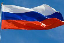 صورة قرارات روسية تثير غضب النظام السوري.. إليكم التفاصيل