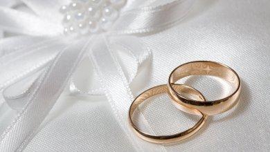 صورة قـ.ـانون جديد .. سجـ.ـن مع غـ.ـرامة للمتزوج من ثانية!!