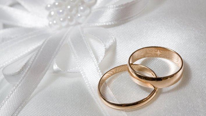 6294 2 - قـ.ـانون جديد .. سجـ.ـن مع غـ.ـرامة للمتزوج من ثانية!!