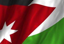 صورة اشتـ.ـباكات مع الجـ.ـيش الأردني على الحدود السورية وسقوط جـ.ـرحى وأسـ.ـرى