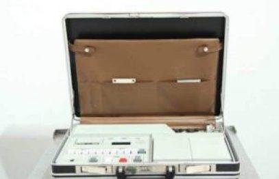 300x193 - إعلان عاجل من الكرملين بخصوص الحقيبة النـ.ـووية