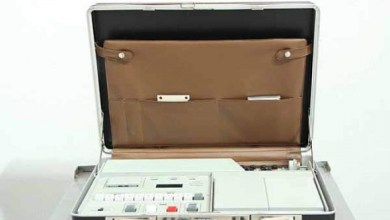 صورة إعلان عاجل من الكرملين بخصوص الحقيبة النـ.ـووية