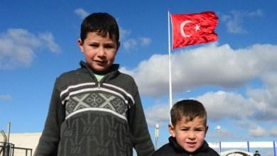 صورة البحث عن أنجح الطـ.ـرق لدمج اللاجـ.ـئين السوريين في تركيا.. مسـ.ـؤلة تركية تتحدث