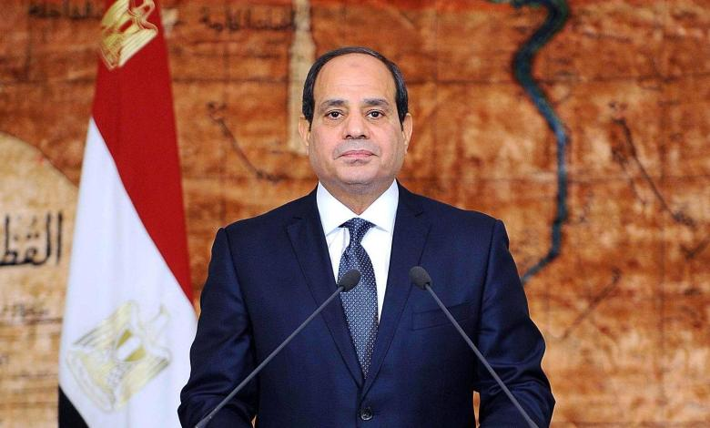 .jpg?resize=780%2C470&ssl=1 - مصر.. إعلان حالة الطوارئ في جميع أنحاء البلاد