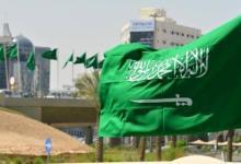 صورة السعودية تقرر تطبيق إجـ.ـراءات جديدة على المسافرين إلى المملكة