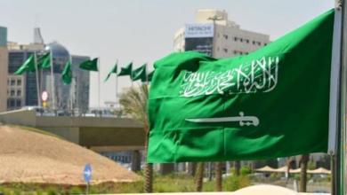 صورة شاهد.. قرار إلغاء نظام الكفيل يدخل حيز التنفيذ في السعودية