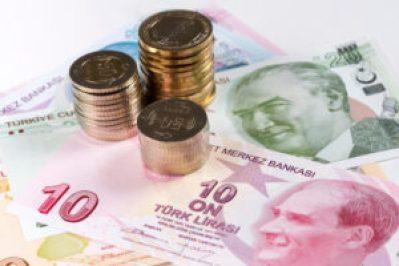 100000 300x200 - تحسن في سعر صرف الليرة التركية مقابل العملات الأخرى اليوم الخميس