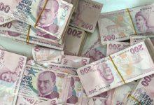 صورة تحسن طفيف في سعر صرف الليرة التركية مقابل بعض العملات الأخرى