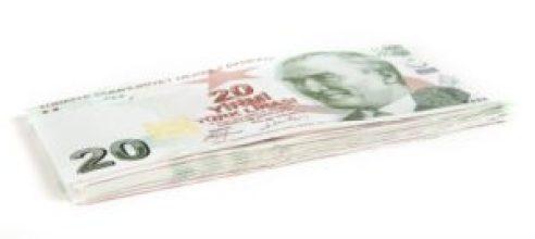 6666 300x134 - تراجع طفيف في سعر صرف الليرة التركية اليوم الجمعة