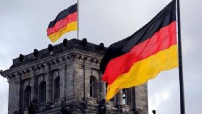 300x169 - تصريحات لوزارة الداخلية الألمانية عن خبر غير سار وصــ.ــادم للاجــ.ــئين