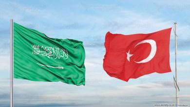 صورة أزمـ.ـة جديدة بين السعودية وتركيا.. إليكم التفاصيل