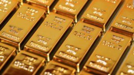 12424 1 300x169 - انخفاض أسعار الذهب في تركيا اليوم الأربعاء