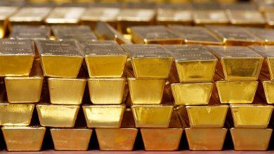 صورة ارتفاع أسعار الذهب في تركيا اليوم الخميس