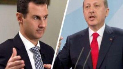 """وتركيا 300x169 - تركيا تتهم اليونان بإلقاء مهاجرين """"مصفدي الأيدي"""" في البحر وتعليق سليمان صويلو على الحادثة"""