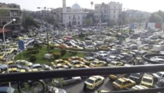 300x171 - أزمات خـ.ـانقة في سوريا تحدث عنها الإعلام الروسي!