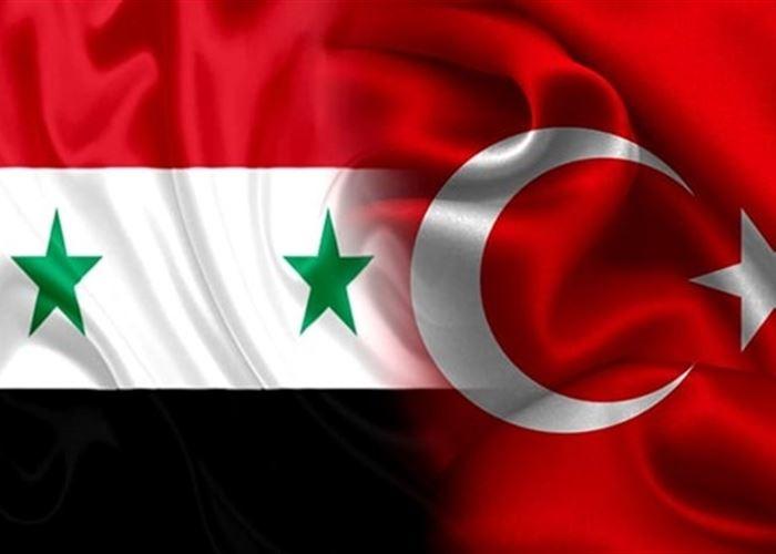 سوريا وتركيا - ورقة التوت تسقط.. تركيا تكشف عن كذبة كبرى وتفضح بشار الأسد